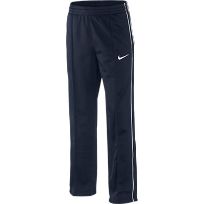 NIKE N45 PIPED T SL PANT